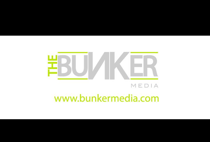 bunker-logo-Blanco-v2
